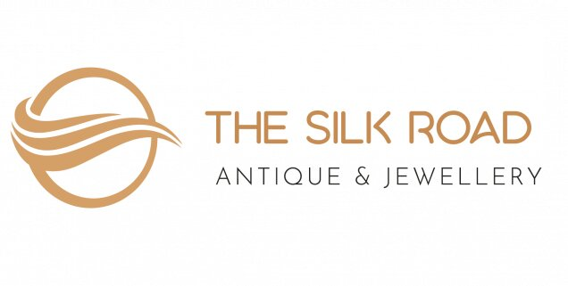 The Silk Road VN