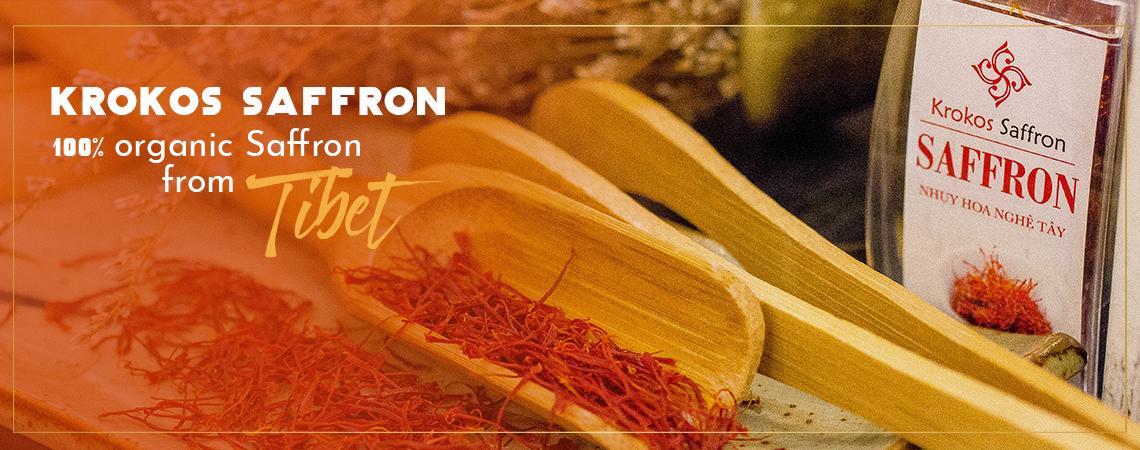 krokos-saffron-1140-450